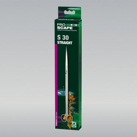 Proscape tool ciseau S 30 droit JBL