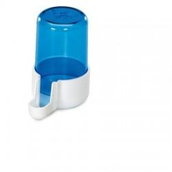 Fontaine pour médicament 45cc