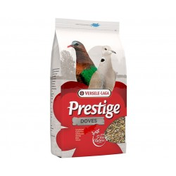 Tourterelles Prestige 4 Kg