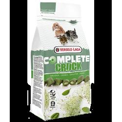 Crock complete herbs 50g