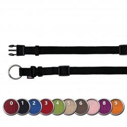 Premium collier S-M