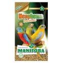 Neophema Manitoba 3Kg