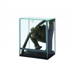 Terrarium araignée 15X15X20 cm