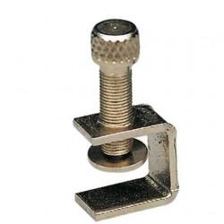 Pièce de réglage métal par 2