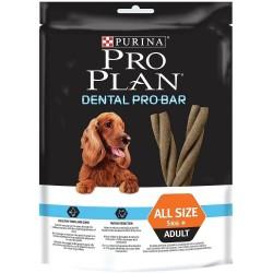 Pro plan dental pro bar 150 g