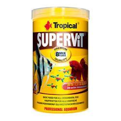 Tropical Supervit 500ml