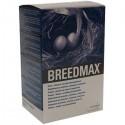 Breedmax 500g