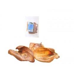 Oreilles de porc par 3