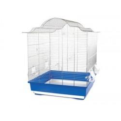 Cage oiseau Sophia 62 x 40 x 67cm