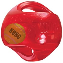 Kong Jumbler balle L/XL