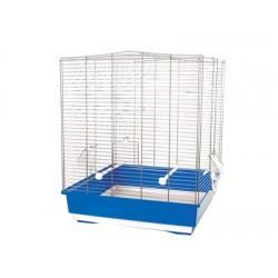 Cage oiseau Lisa 51 x 36 x 62cm