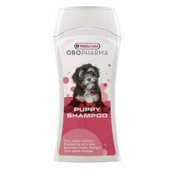 Oropharma puppy shampoo 250 ml Versele laga