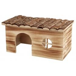 Natural living maison Grete 35 × 18 × 20 cm