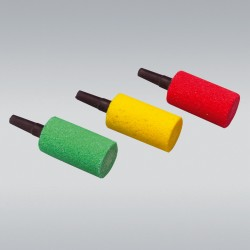 Diffuseur ProSilent Aeras Micro S3 JBL*3