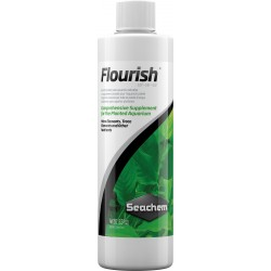 Flourish 250 ml Seachem