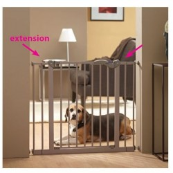 Dog Barrier Savic 75cm