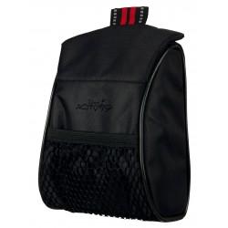 Sacoche à friandise Treat Bag