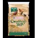 Gra-mix mélange poules 20 Kg Versele laga