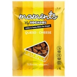 Friandises Moments fromage 60g
