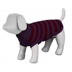 Pullover pour chien Brantford