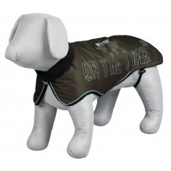 Manteau pour chien On the Trek