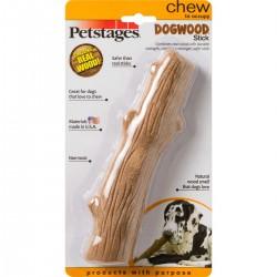 Jouet Durable stick TL dogwood Petstages