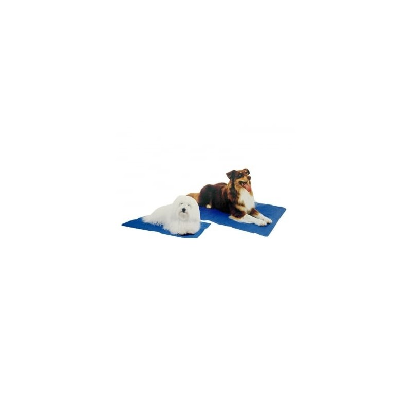 tapis rafraichissant cooling mat pour chien grenoble sassenage. Black Bedroom Furniture Sets. Home Design Ideas