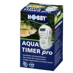 Minuteur Aqua Timer pro