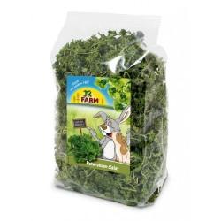 Salade de persil 50 g