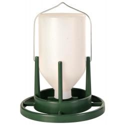 Distributeur d'eau pour volière 1L