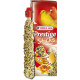 Sticks Prestige X 2 miel canaris Versele laga