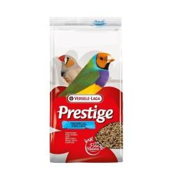 Exotiques Prestige 1 Kg