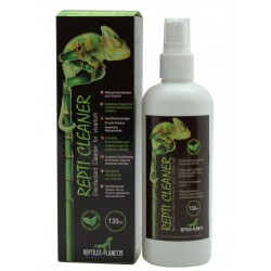 Reptil Cleaner 130ml