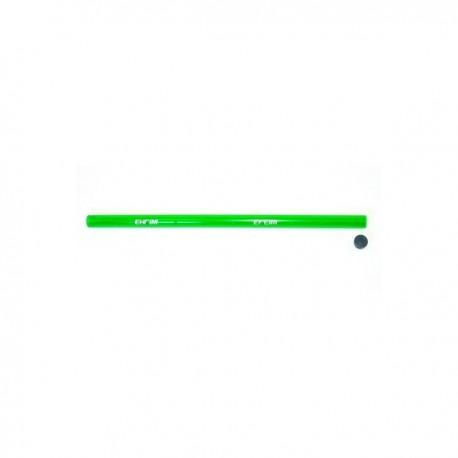 Tube rejet Eheim pour 2215-7/222-4-6-7-8
