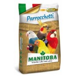 Neophema Manitoba 20Kg