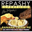 Repashy Banana cream pie 84g