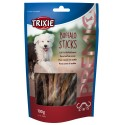 Premio Buffalo sticks 100g
