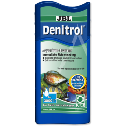 Denitrol JBL 100ml