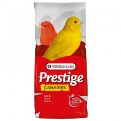 Canari prestige sans navette Versele Laga 20 Kg