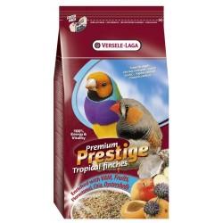 Oiseaux exotiques Premium 1 Kg Versele Laga