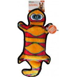 Jouet invincible gecko L