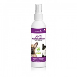 Spray anti mordillement 125ml