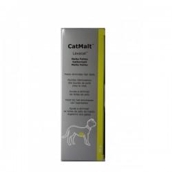 Catmalt 50ml