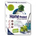 Home protect granulés aspirateur 4 X 20ml
