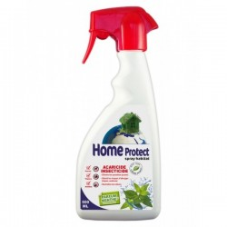 Home protect spray habitat menthe 500ml