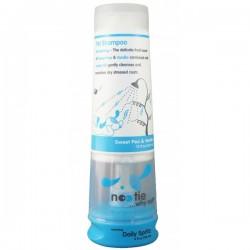 Shampoing Nootie + spray pois de senteur/vanille