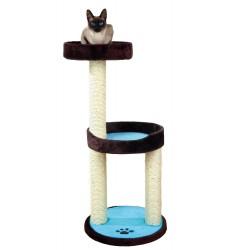 Arbre à chat Lugo 103cm