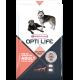 Opti-life Skin Care Medium&Maxi Versele Laga 1 Kg