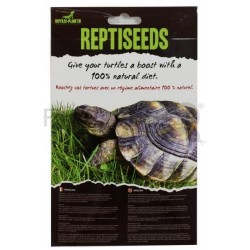 Reptiseeds 100g