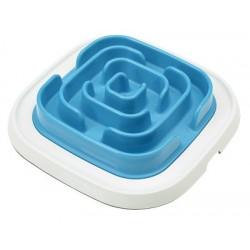Mangeoire éducative Enigma L bleu